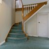 View Product | Staircases
