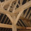 View Product | BARNS AND BEAMS