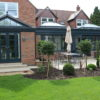 View Project | Country House Hertford