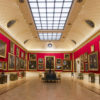 View Project | The Wallace Collection